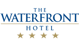 The Waterfront Hotel <span class='star'>*</span><span class='star'>*</span><span class='star'>*</span><span class='star'>*</span>